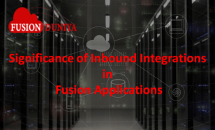 Inbound Integrations