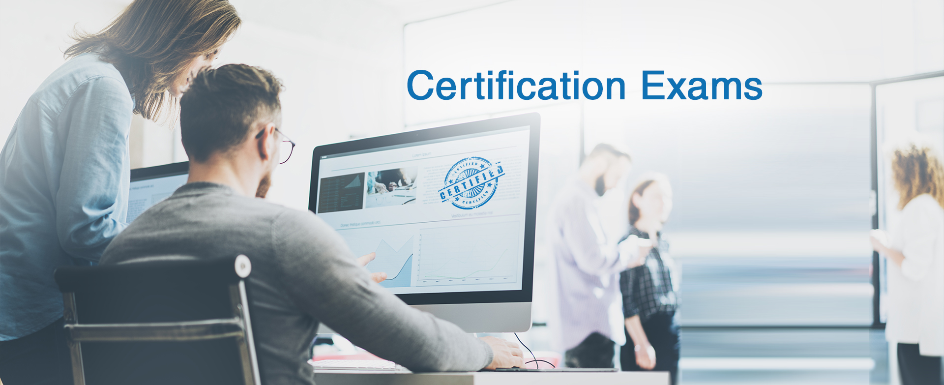 Certification Exams oracle fusion applications