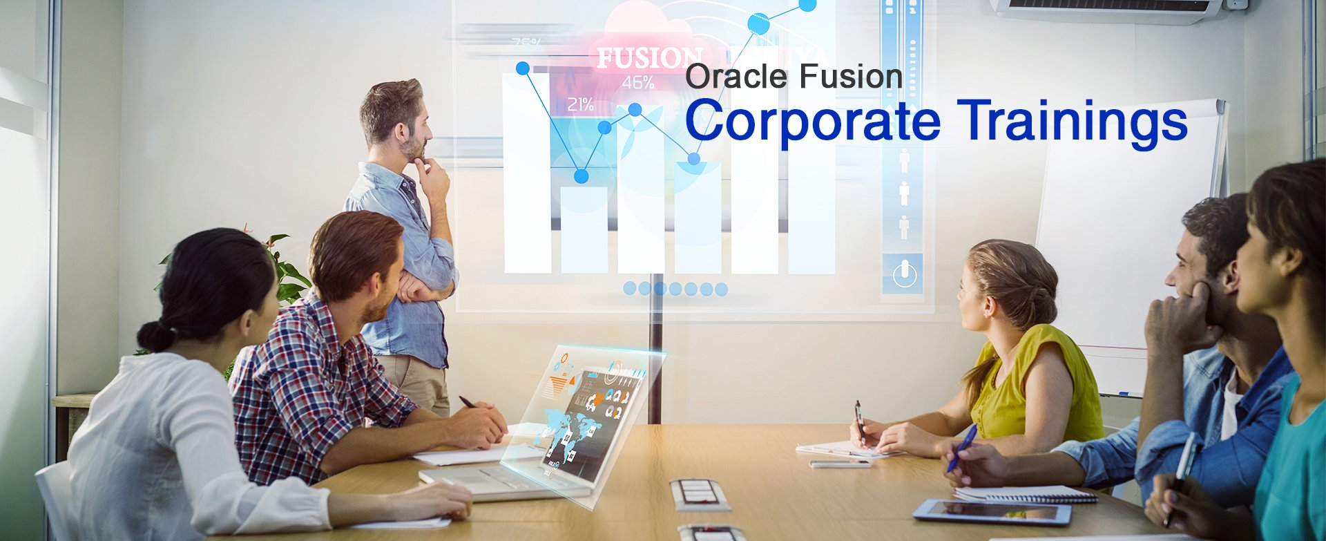 oracle-fusion-corporate-trainings