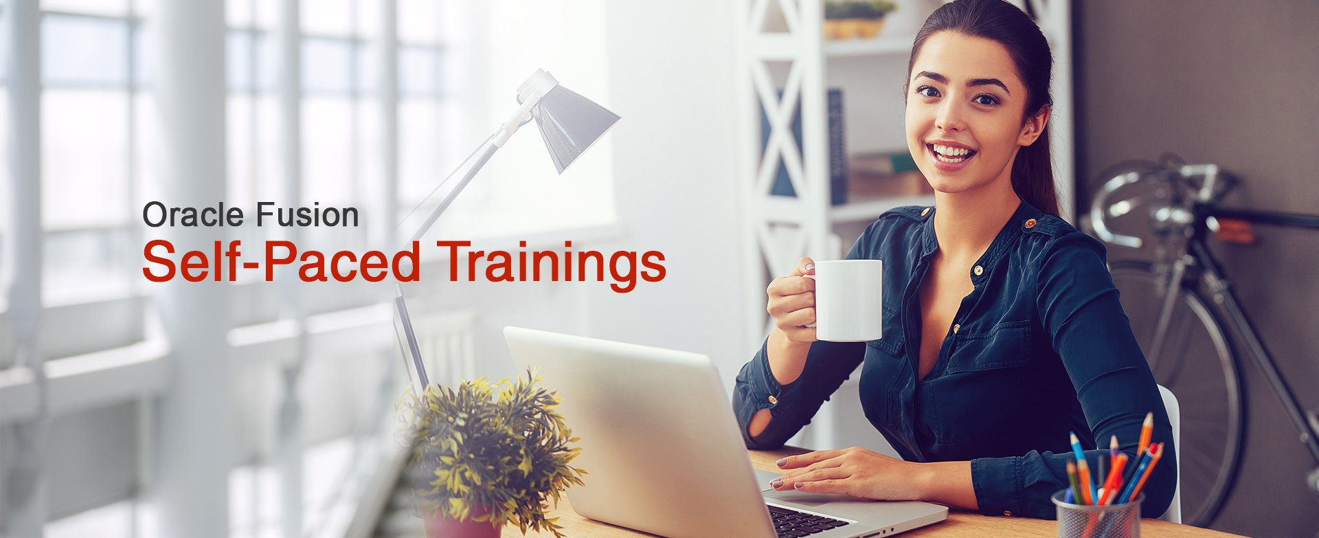 oracle-fusion-slef-paced-trainings