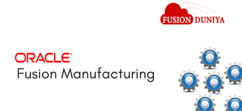 Oracle-Fusion-Manufacturing-Training
