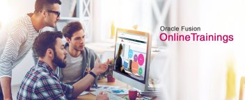 oracle-fusion-online-trainings