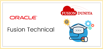 fusion technical training