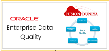 oracle enterprise data quality training